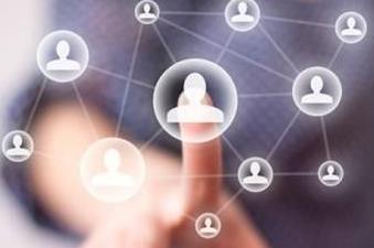 短信营销效果好吗,提高短信推广效果的4大技巧
