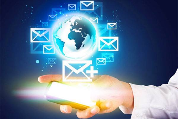 用手机发送短信群发还能有市场吗?