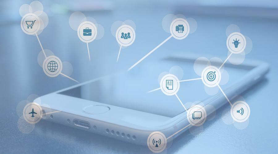 如何策划一场成功的短信营销,你了解吗?