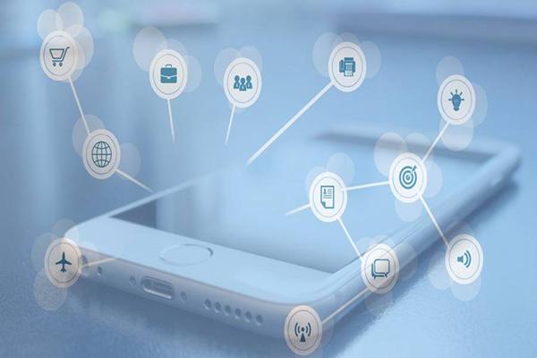 短信群发一度成为企业最为成熟的移动商务应用