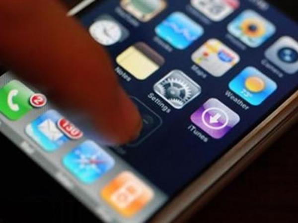 企业如何判断短信平台是否正规啊?