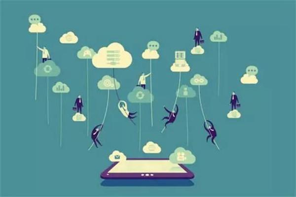 企业还是一致选择短信群发营销作为最主要的营销手段,为什么呢?