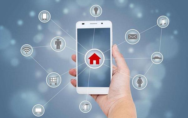 为什么短信验证码对短信发送平台要求特别高?