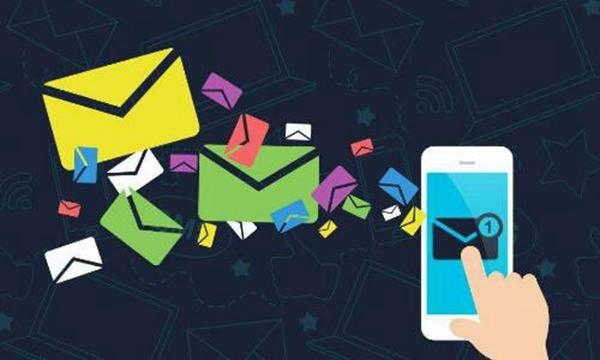 注意把这5点做极致,短信群发软件运用效果好到不行