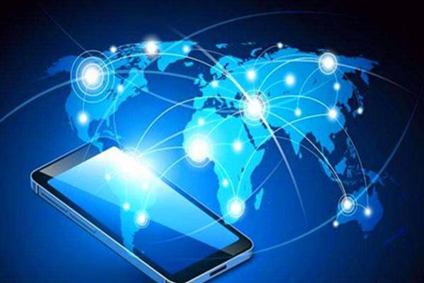 企业使用短信群发软件的用途及优势有哪些,不可忽视!