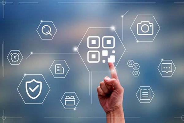 建材行业销售给顾客发促销邀约短信模板用什么短信群发软件