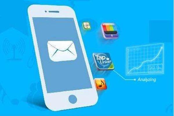 低价短信平台的真相,看完就明白为什么你的短信群发质量差了