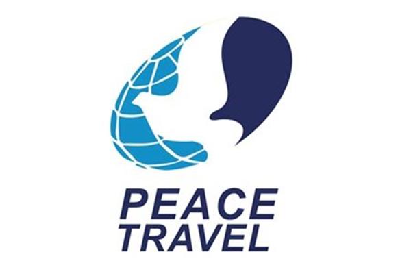北京旅行社营销引流有窍门,用好短信群发软件客户大增