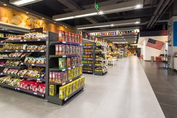 商场超市客户营销用短信群发软件高效连接顾客