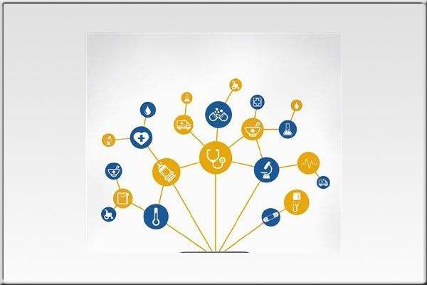 短信平台在医疗行业的作用-为医院日常工作提供强有力的支持