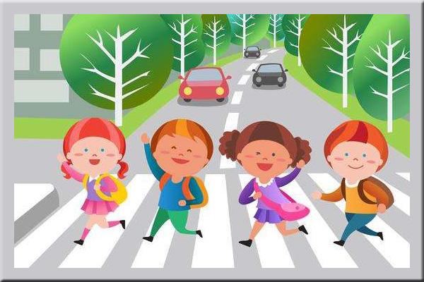短信作为家庭与学校沟通桥梁-为建立和谐的家校共育奠定根基