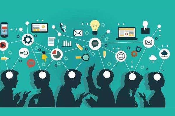 企业如何增加自己的品牌影响力-用短信群发软件使企业名声远扬