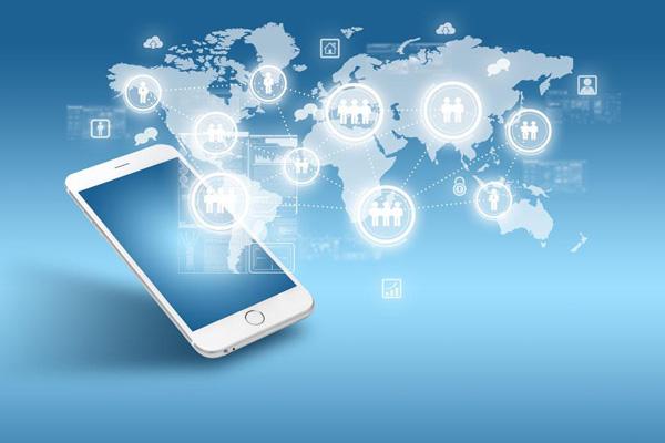 短信群发平台推广如何达到营销产品的目的-北斗通短信网