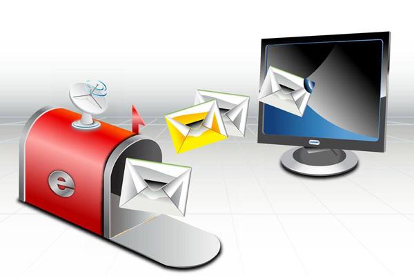 点击率高的短信广告内容需要具备什么-北斗通短信网
