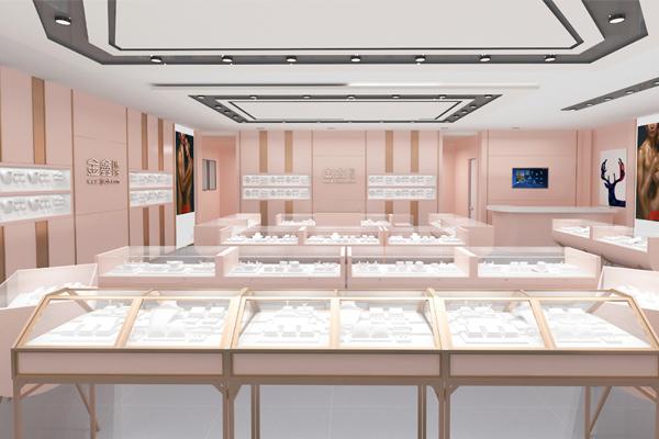 珠宝店群发短信服务为金鑫珠宝主动出击引流获客和客户维护