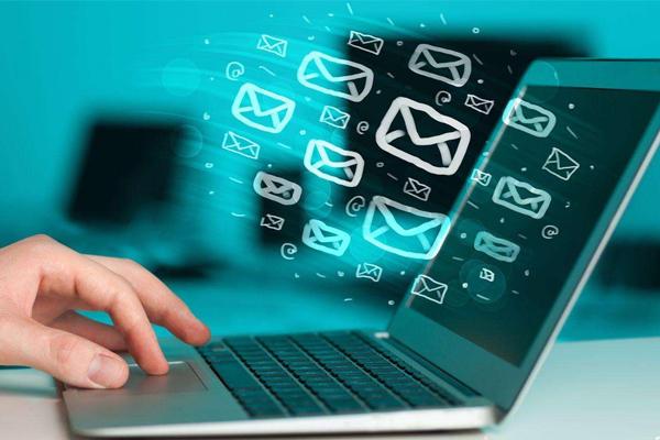 如何用106短信平台免费发送短信?